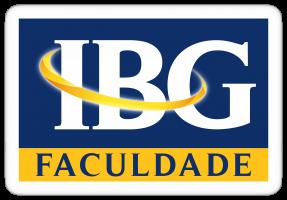 Ambiente Virtual de Aprendizagem - IBG